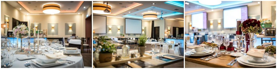 catering, catering budapest, budapest catering, rendezvény helyszín, esküvő helyszín