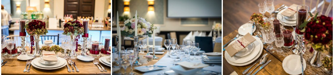 catering, catering budapest, budapest catering, rendezvény helyszín, esküvő helyszín,