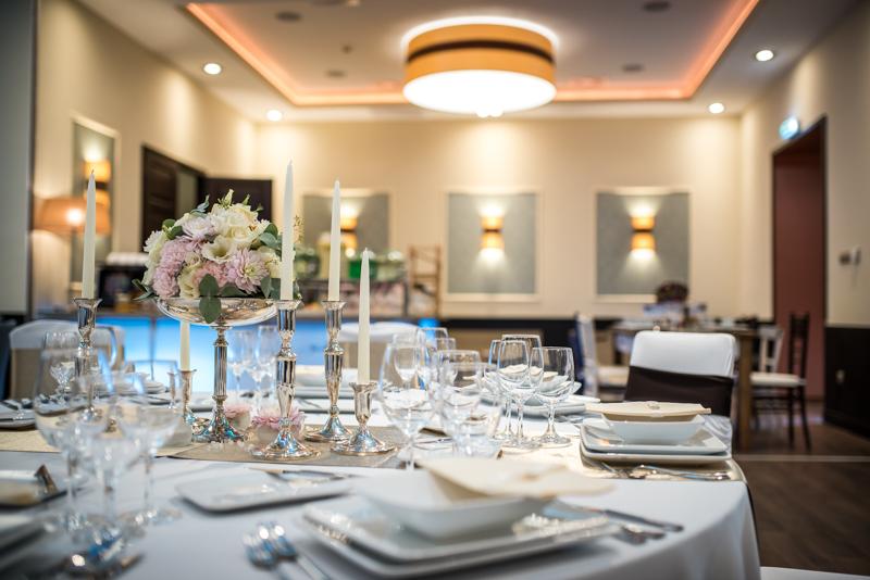 catering, budapest catering, catering budapest, rendezvény helyszín, esküvő helyszín