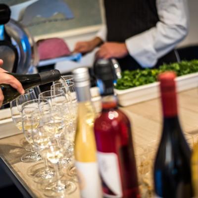 catering, budapest catering, catering budapest, rendezvény helyszín, esküvő helyszín,