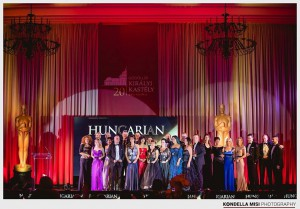 hungarian wedding award, hungarian wedding gala, budapest party service,